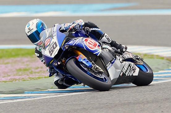Sylvain-Guintoli-Yamaha
