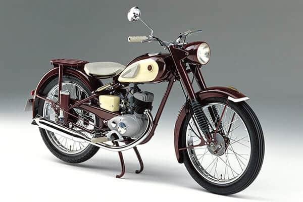 YA1_MC_1955