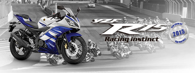YZF-R15-big