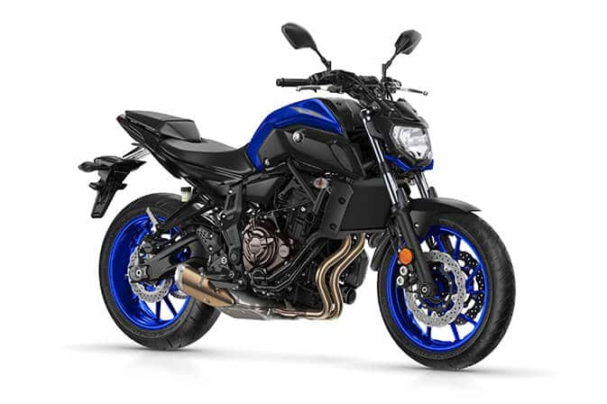 Yamaha-2017_0003_MT07_53