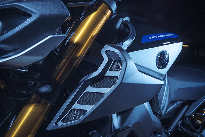 Yamaha-2017_0003_MT09SP_67