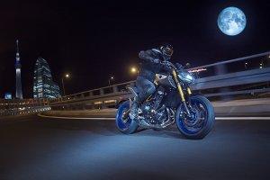 Yamaha-2017_0010_MT09SP_14