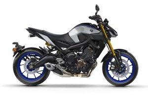 Yamaha-2017_0013_MT09SP_61