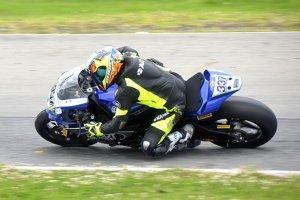 Yamaha-3-GP-Colombia-1