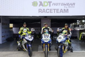 Yamaha-3-GP-Colombia-2