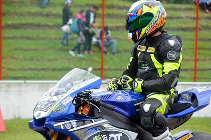 Yamaha-3-GP-Colombia-3