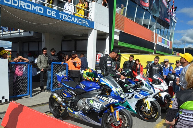 Yamaha-3-GP-Colombia-4