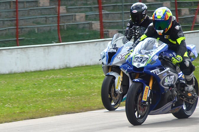 Yamaha-3-GP-Colombia-5
