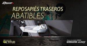 Yamaha-BWS-FI-reposapies