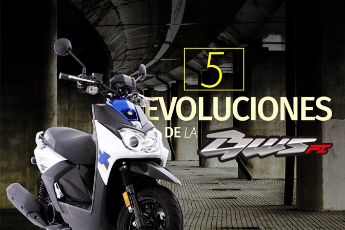 Yamaha-BWSFI-Noticia-5-evoluciones-0