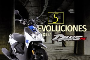 Yamaha-BWSFI-Noticia-5-evoluciones-0
