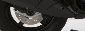 Yamaha-BWSFI-Noticia-5-evoluciones-4