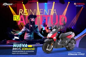 Yamaha-BWSFI-nueva-noticia-2