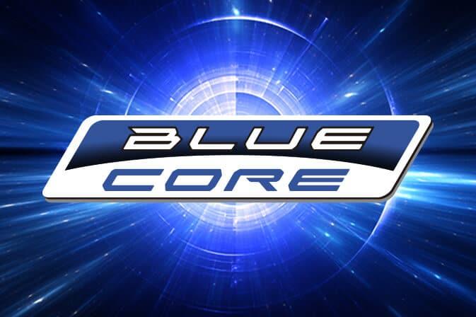 Yamaha-Blue-Core