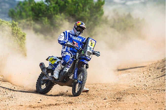 Yamaha-Dakar-2017-_0000