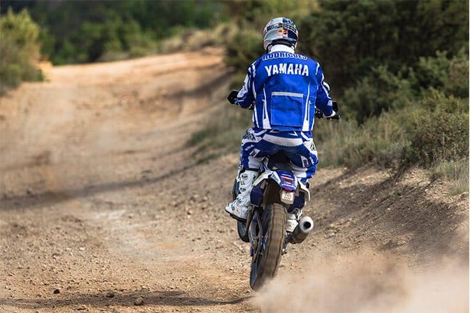Yamaha-Dakar-2017-_0001