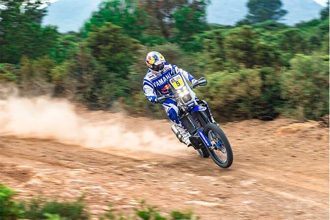 Yamaha-Dakar-2017-_0002