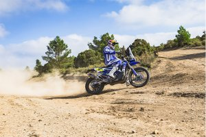 Yamaha-Dakar-2017-_0003