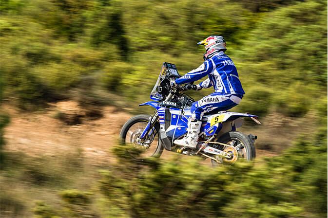 Yamaha-Dakar-2017-_0005