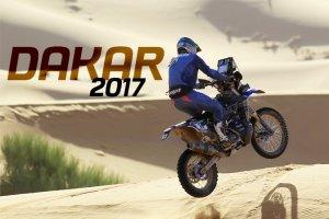 Yamaha-Dakar-2017-head