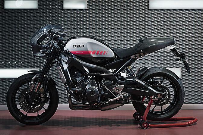 Yamaha-EICMA-2016_3
