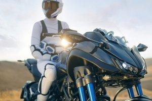 Yamaha-EICMA-2017_0003_MXT850_NIKEN_4