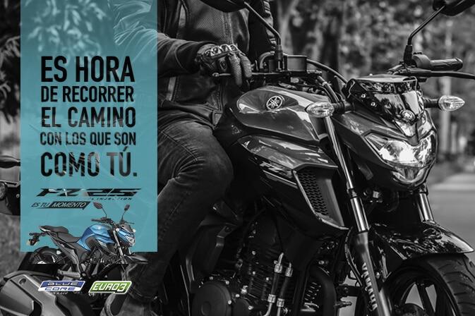 Yamaha-FZ25_00