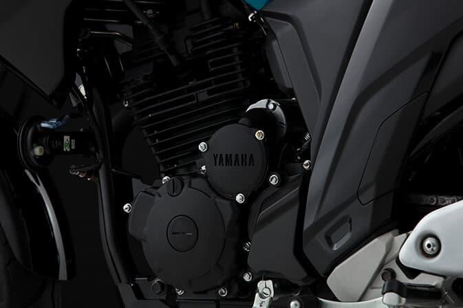 Yamaha-FZ25_0007