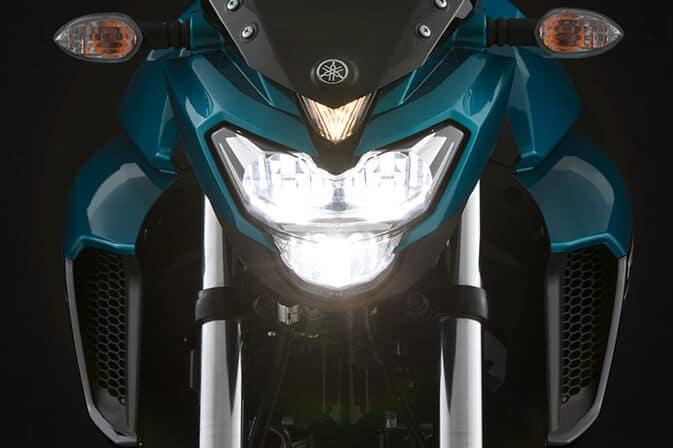 Yamaha-FZ25_0011