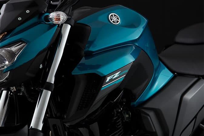 Yamaha-FZ25_0016