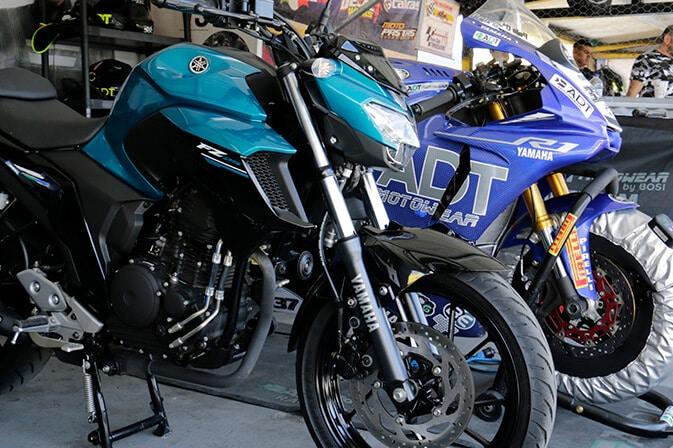 Yamaha-GPCol_0000__MG_7162