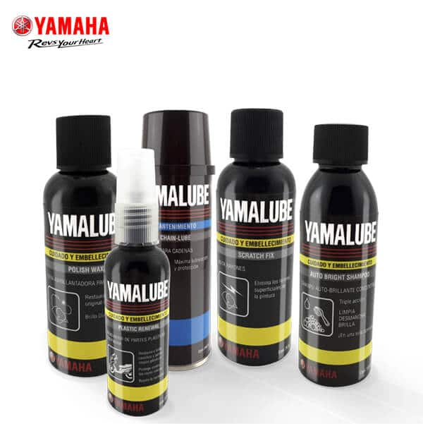 Yamaha-Kit-Yamalube