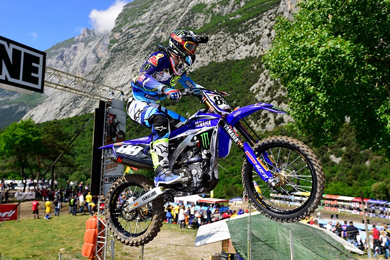 Yamaha-MXGP-Romain-Febvre-Pietramurata  (3)