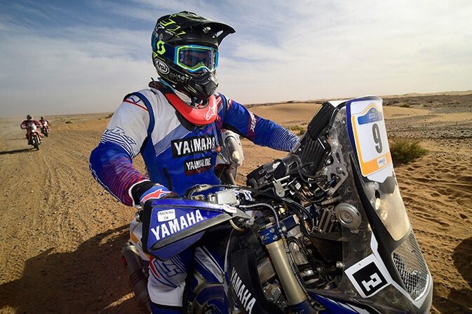 Yamaha-Merzouga-Rally-201-3