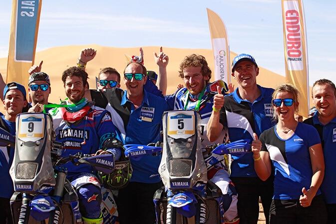 Yamaha-Merzouga-Rally-201-4