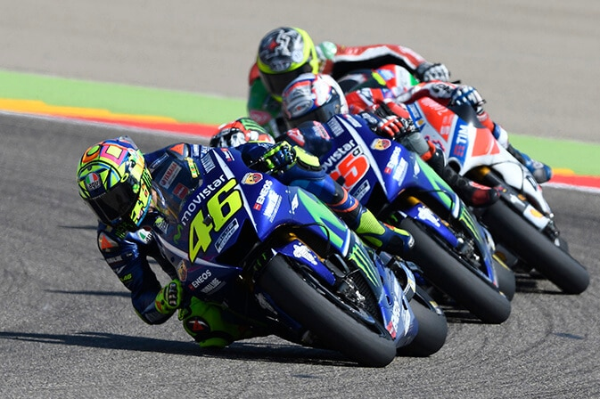 Yamaha-MotoGP-2017-Aragon-noticia