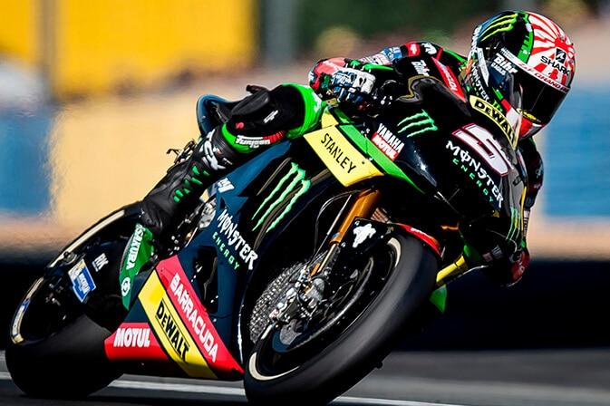 Yamaha-MotoGP-2017-FrenchGP_0000_23