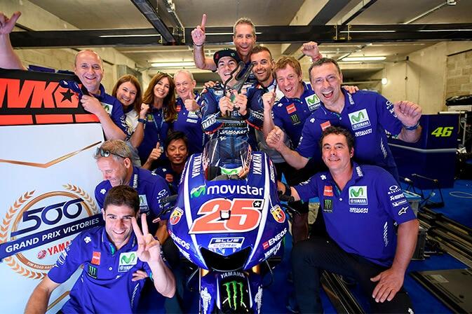 Yamaha-MotoGP-2017-FrenchGP_0012_11