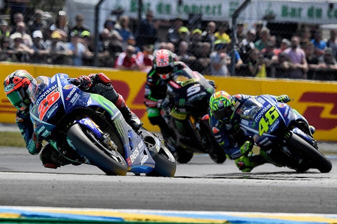 Yamaha-MotoGP-2017-FrenchGP_0013_10