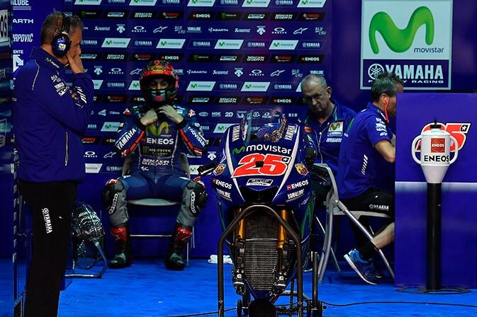 Yamaha-MotoGP-2017-Qatar-test_0003_NNFTCU245A544JWG44X9