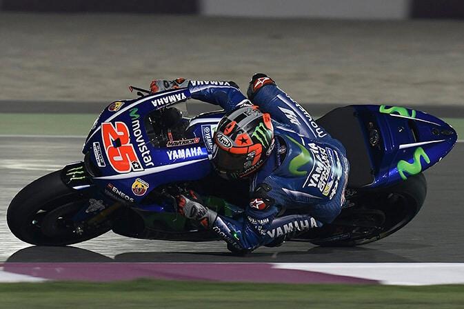 Yamaha-MotoGP-2017-Qatar-test_0004_MG0RS75514OXZWQM13QT