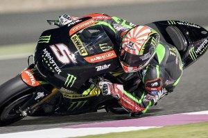 Yamaha-MotoGP-2017-Qatar-test_0005_DGDHETC73HC8YB1SQLD5