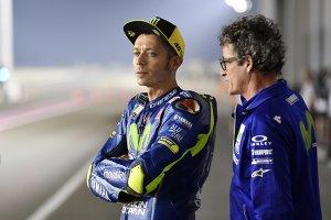 Yamaha-MotoGP-2017-Qatar-test_0006_8HI96SIB9NJBJ8DDD7V3