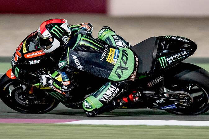 Yamaha-MotoGP-2017-Qatar-test_0008_ZGVR759P0GOCYRSRXM7B