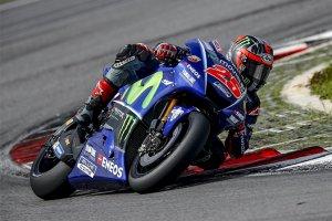Yamaha-MotoGP-2017-Sepag-Test_0005_W5UOEUTAZTG04OTRY6VQ