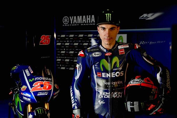 Yamaha-MotoGP-2017-previa-San-Marino-GP-1