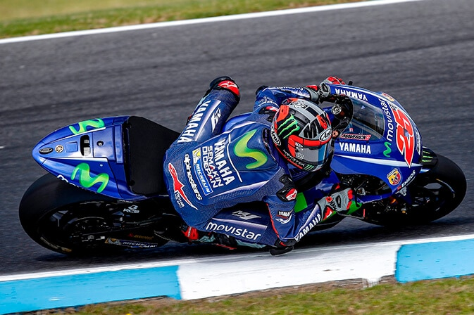 Yamaha-MotoGP-2017-test-Aus_0000_P8V8DTSETODS9J0HYK6R (1)