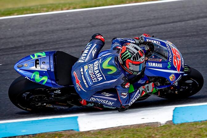 Yamaha-MotoGP-2017-test-Aus_0000_P8V8DTSETODS9J0HYK6R