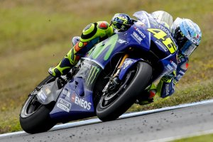 Yamaha-MotoGP-2017-test-Aus_0004_F8X0RP2U7Y7WIG49G1HR (1)