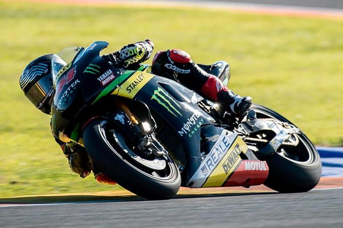 Yamaha-MotoGP-2017-test-Aus_Folger